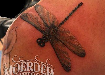 Judi'sDragonfly 2